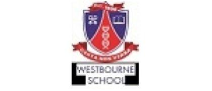 Westbourne School