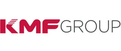 KMF Group