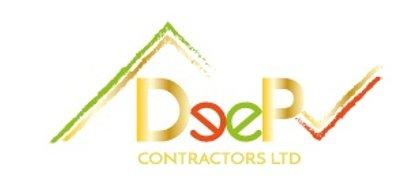 Deep Contractors Ltd