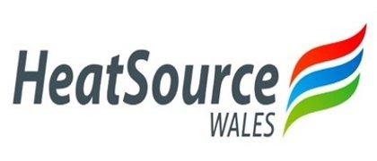 Heatsource Wales