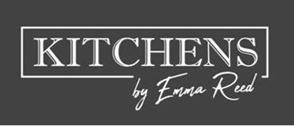 Kitchens By Emma Reed