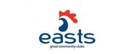 Easts League Club