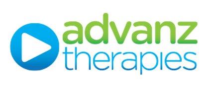 Advanz Therapies