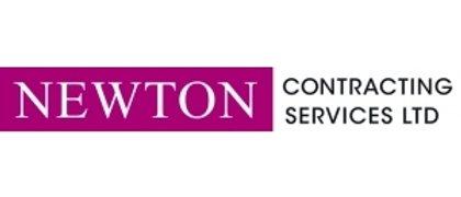 Newton contracting service