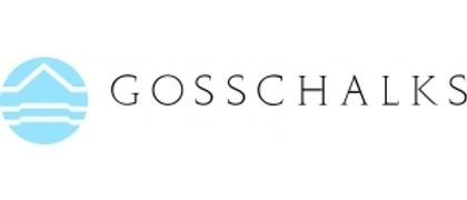 Gosschalks