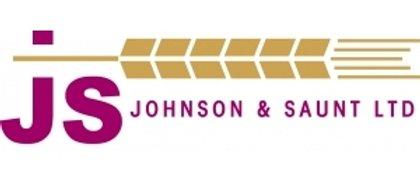 Johnson and Saunt