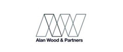 Alan Wood & Partners