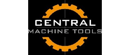 Central Machine Tool Services