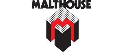 Malthouse Engineering