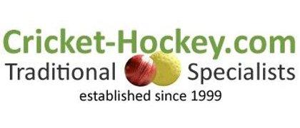 Cricket-Hockey.com
