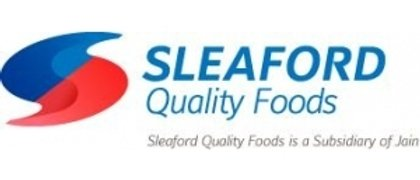 Sleaford Quality Foods