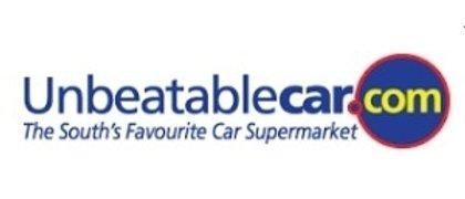 Unbeatable cars