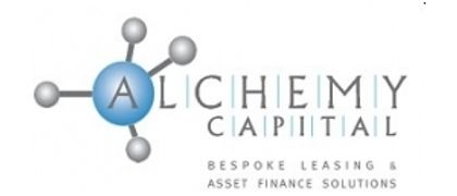 Alchemy Capital