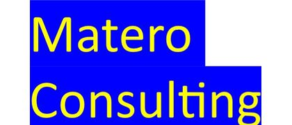 Matero Consulting