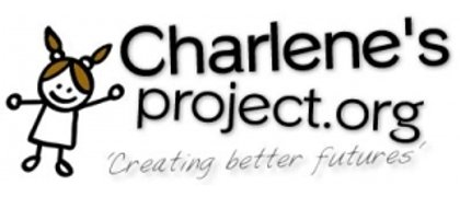 Charlene's Project