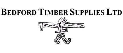 Bedford Timber Supplies