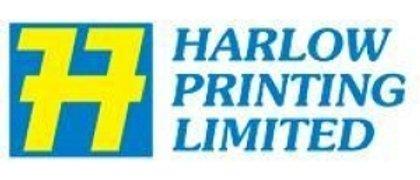 Harlow Printing