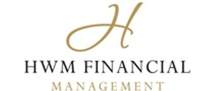 HWM Financial Management