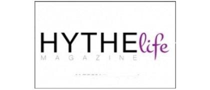 Hythe Life Magazine