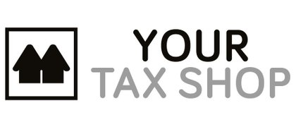 Your Tax Shop