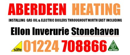 Aberdeen Heating