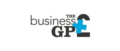 Business GP