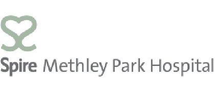 Spire Methley Park Private Hospital