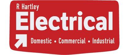 R Hartley Electrical