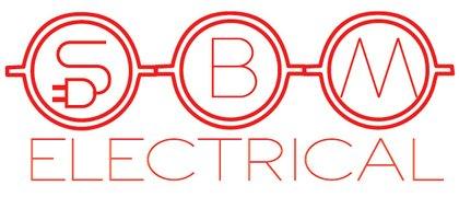 SBM Electrical
