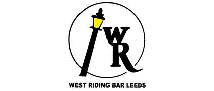 West Riding Bar Leeds