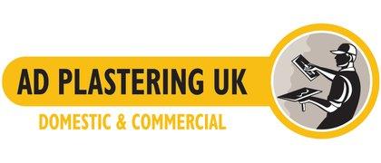 AD Plastering UK