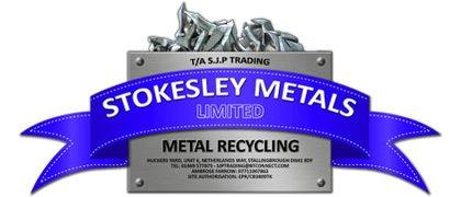 Stokesley Metals LTD