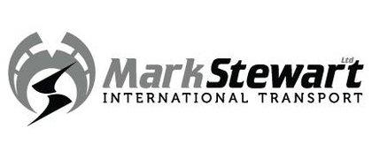 Mark Stewart International