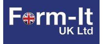 Form-It UK