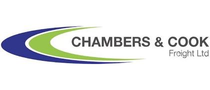 Chambers & Cook Freight