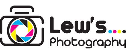 Lew's  Photography