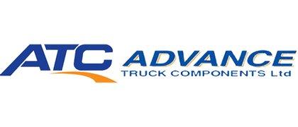 Advanced Truck Components