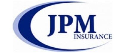 JPM Insurance