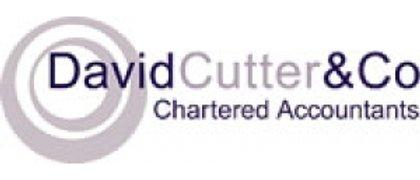 David Cutter & Co Chartered Accountants