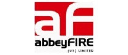 Abbey Fire UK Ltd
