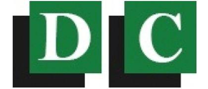 DC Emergency Systems Ltd