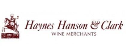 Haynes Hanson and Clark