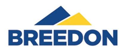Breedon