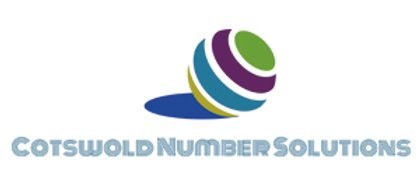 Cotswold Number Solutions