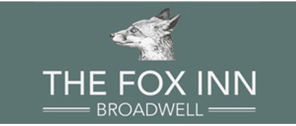 The Fox at Broadwell