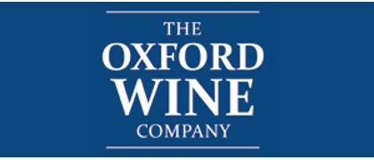 Oxford Wine Company