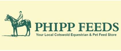Phipp Feeds