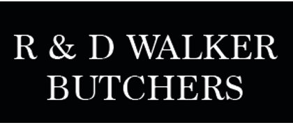 R&D Walker Butchers
