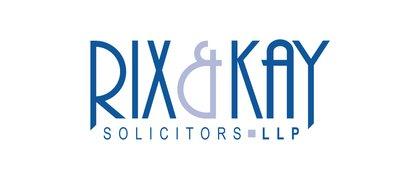 Rix & Kay Solicitors
