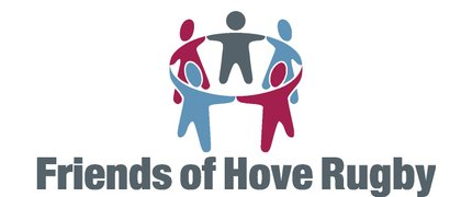 Friends of Hove RFC
